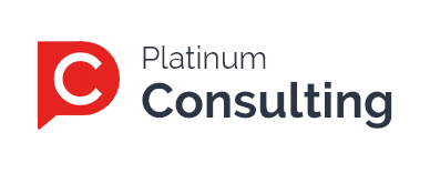 PLATINUM CONSULTING